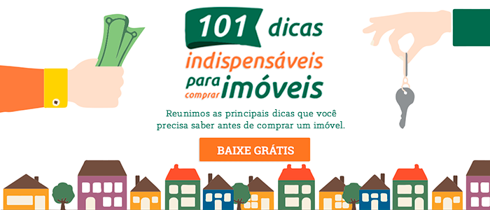 Banners-Blog-101-dicas
