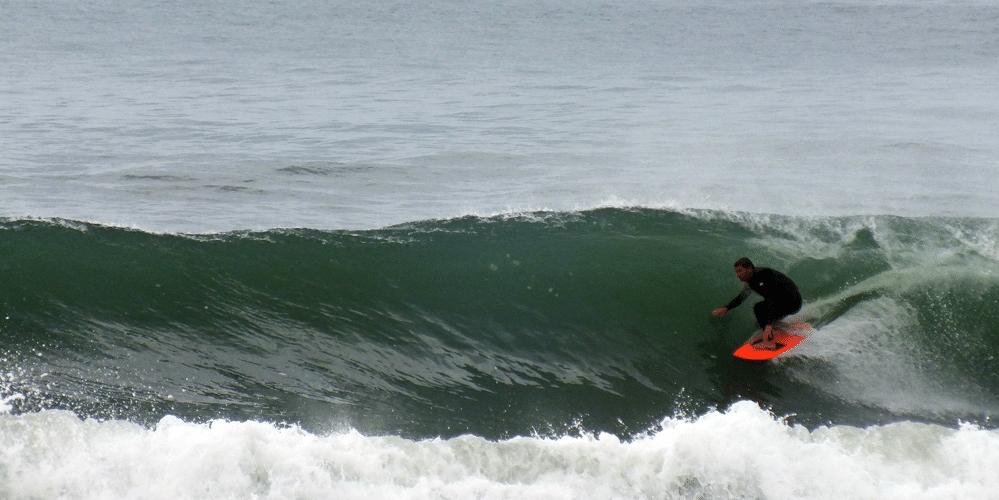 Barra-do-Sahy