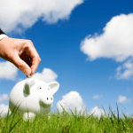 Investimento em Lotes: imóveis com alta rentabilidade