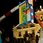 Serra faz 459 anos e ganha presentes para a melhoria da cidade