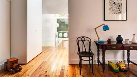 4 vantagens que vão fazer você construir a sua própria casa