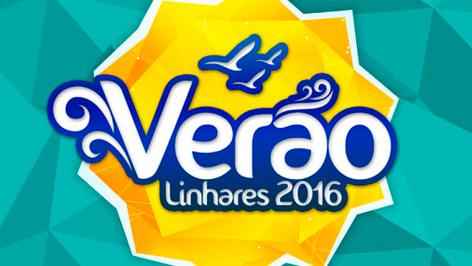 Shows, trio elétrico e animação no Verão 2016 de Linhares!