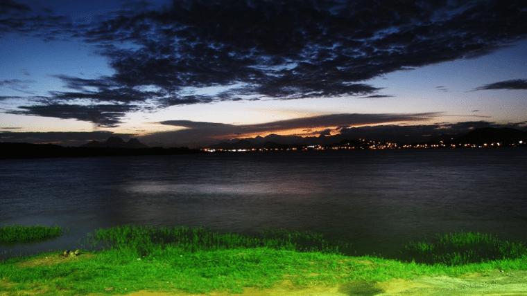 3 lagoas incríveis em Linhares para curtir nesse Verão