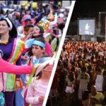 Folia confirmada em Aracruz! Veja a programação do Carnaval 2016