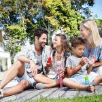 5 motivos para morar em casa