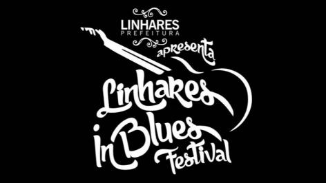Linhares recebe festival de blues neste sábado