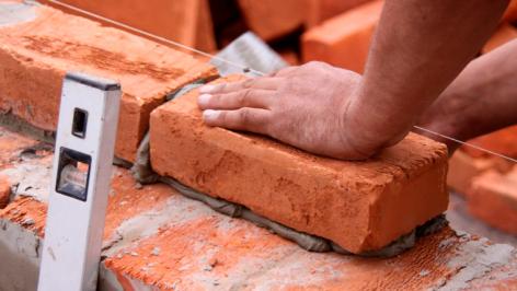 3 dicas para lidar com a mão de obra na construção da sua casa