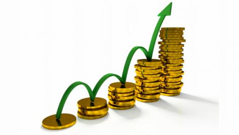 Como fazer seu dinheiro render em tempos de crise