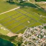 Lagoa Park - Loteamentos em Linhares com condições especiais