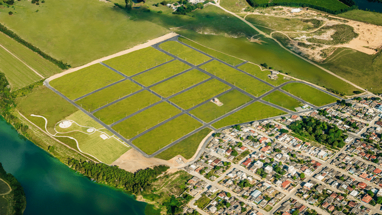 Lagoa Park – Loteamentos em Linhares com condições especiais