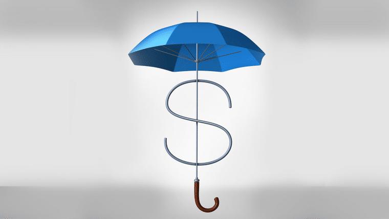 3 dicas para investir com segurança