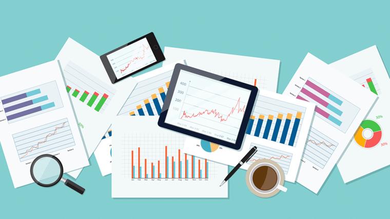 Os 3 Melhores investimentos para ganhar dinheiro em 2016