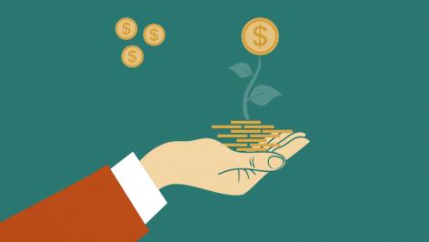 Como investir em terrenos: 3 dicas para fazer um bom negócio