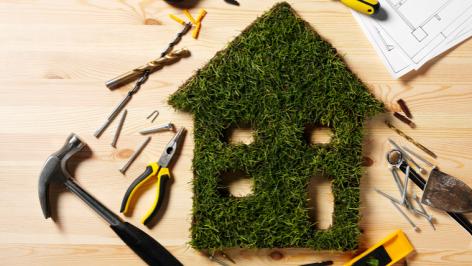 4 fatores para considerar na hora de comprar terreno