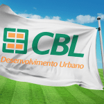 4 Vantagens de comprar lotes CBL