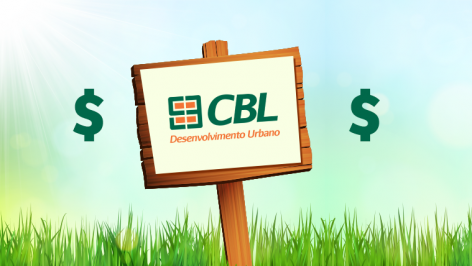 Vantagens do financiamento de terreno com a CBL