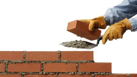 Economize no material de construção sem abrir mão da qualidade