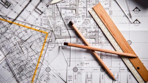 6 dicas para acertar na contratação de um arquiteto
