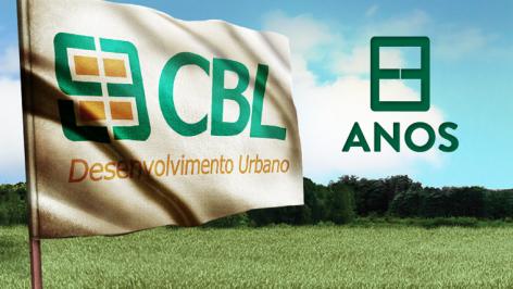 CBL, há 8 anos sendo um espaço para grandes sonhos