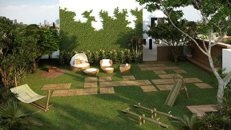 Sonha em ter seu próprio jardim? Confira 7 dicas para começar!