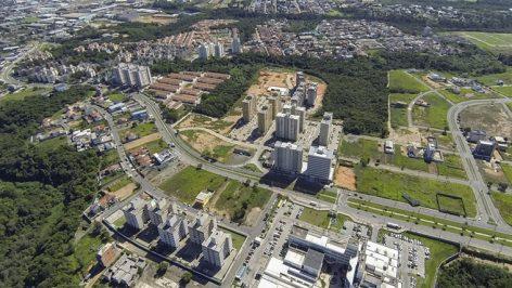 Serra, a cidade que mais cresce no Espírito Santo