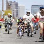 O que devemos comemorar hoje no Dia do Ciclista?