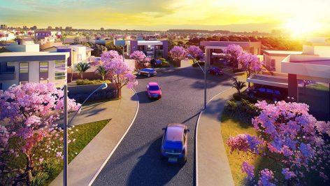 A #CBLexplica: como nascem os bairros planejados?