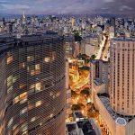 O que é o Plano Diretor e como ele influencia toda uma cidade