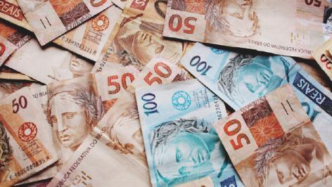 10 passos para fugir do endividamento
