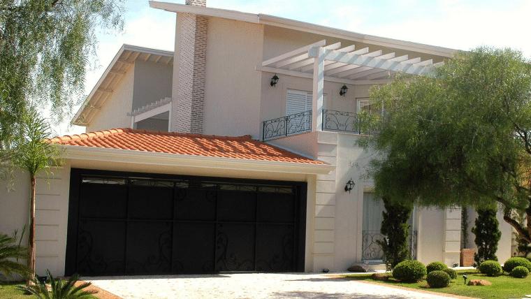 3 modelos de garagem para você aproveitar o seu espaço