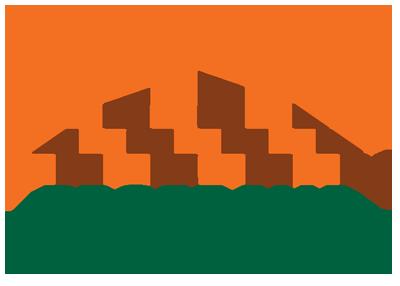 Você constrói casas e procura um lote com condições especiais?