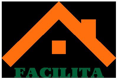Conheça o Facilita: financie o seu lote mais a construção da sua casa de um jeito simples!