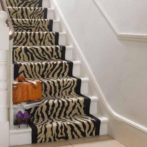 tapete-escada-500x500
