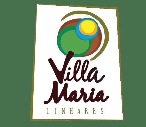 CBL faz feirão com descontos de R$ 23 mil em lotes