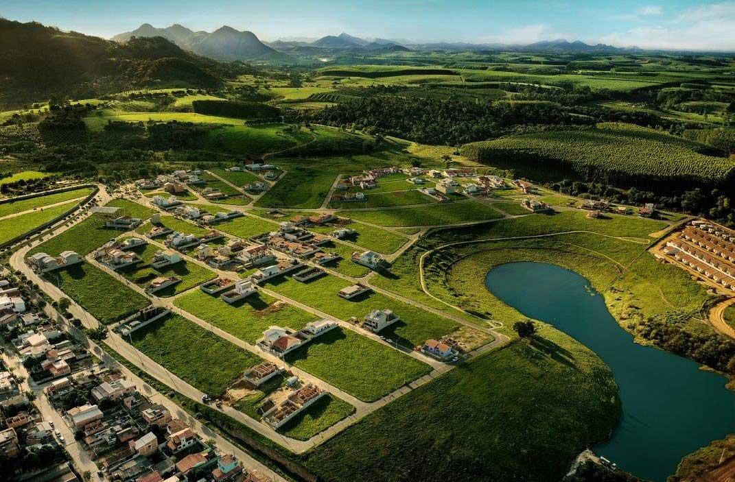 Aracruz – Cidade sinônimo de desenvolvimento