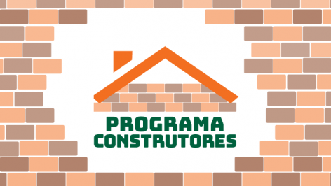 Conheça o Programa Construtores e seus benefícios