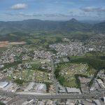Loteamento CBL em Viana