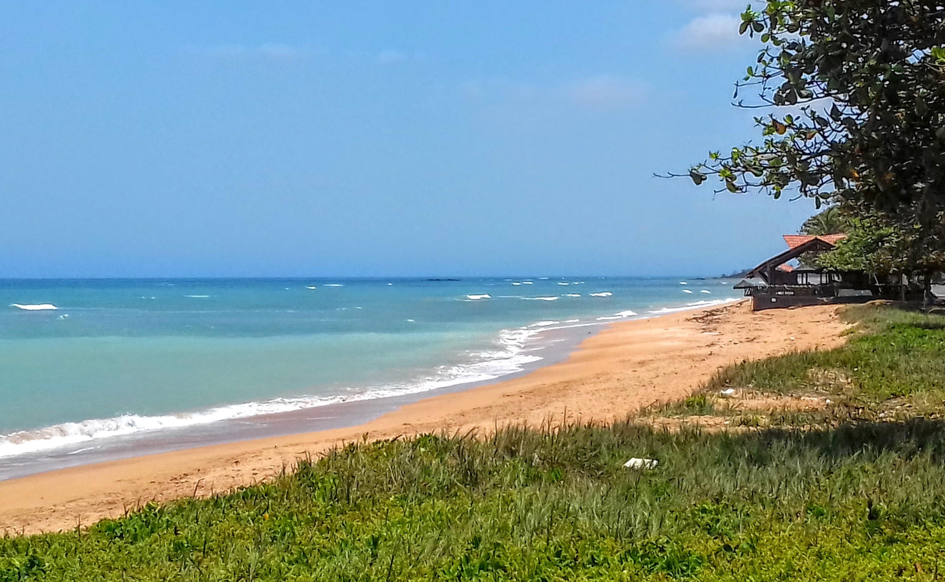5 praias que fazem qualquer um querer morar em Aracruz: você conhece?