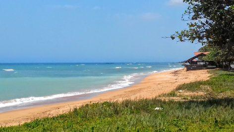 As 5 praias que fazem qualquer um querer morar em Aracruz: quais delas você conhece?