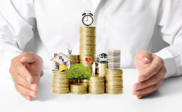Investir em lotes se tornou mais rentável do que investir em imóveis.