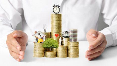Por que investir em lotes se tornou mais rentável e seguro do que investir em imóveis?