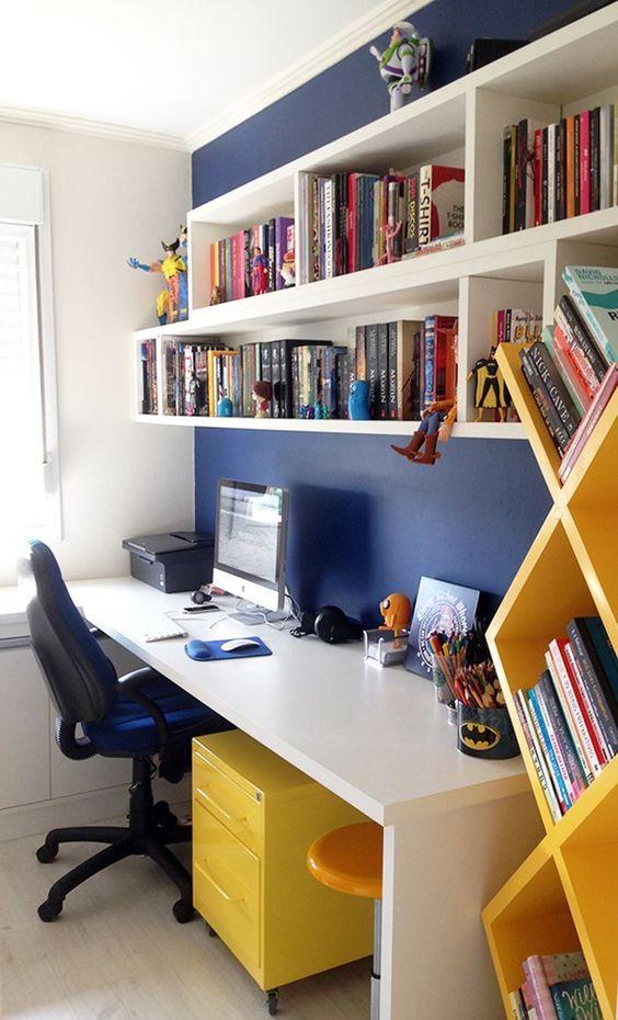 9 boards do Pinterest para quem está sonhando com a casa nova