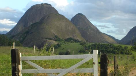Cinco razões para conhecer ou visitar Nova Venécia