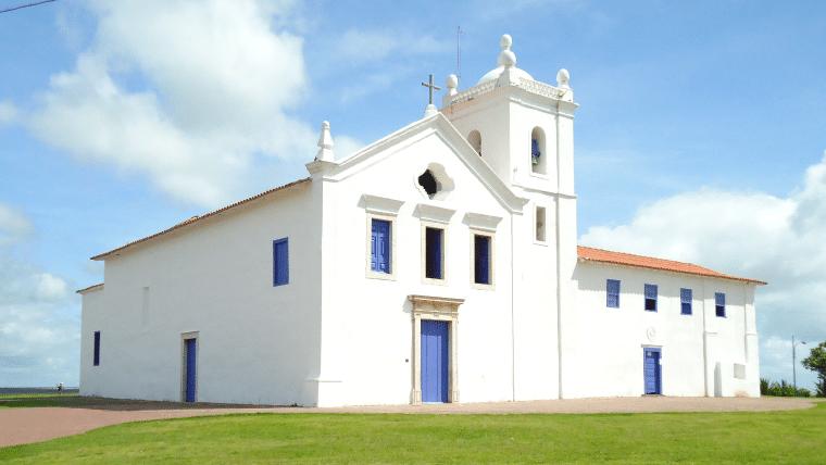 Serra: a cidade das oportunidades na Grande Vitória