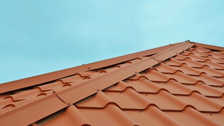 Casa autossustentável: como construir a minha?