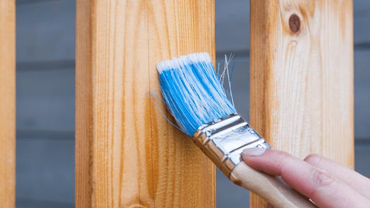 Alternativas para construir a casa dos sonhos gastando pouco