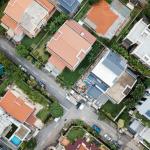 As vantagens de morar em um bairro planejado