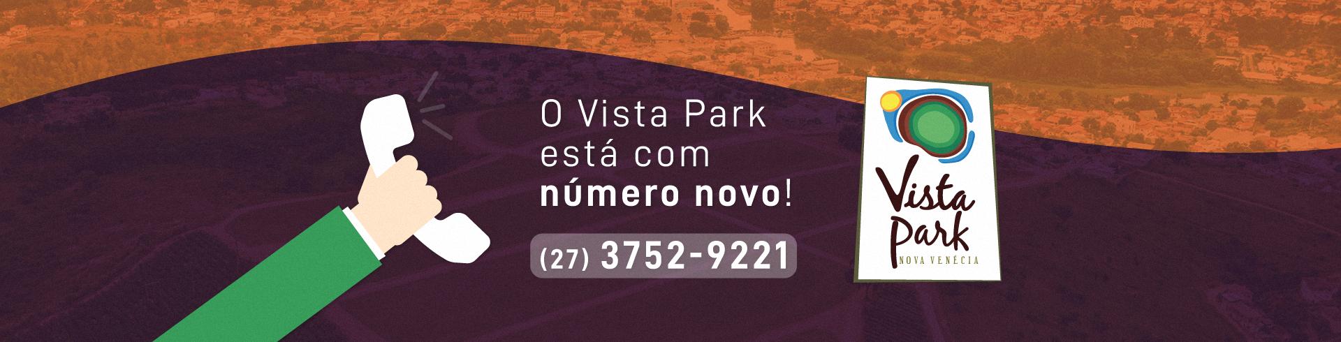 Vista Park
