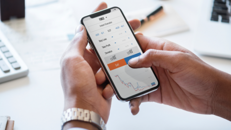 Conheça aplicativos que te ajudam a organizar suas finanças