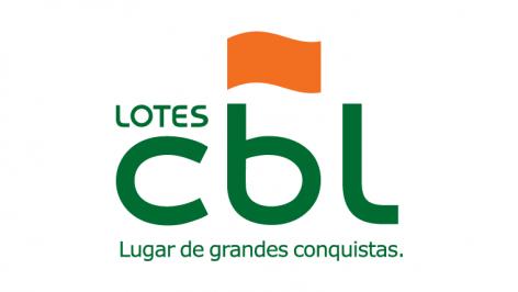 Mudando para continuar fazendo o mesmo: 10 anos de sonhos realizados com a CBL